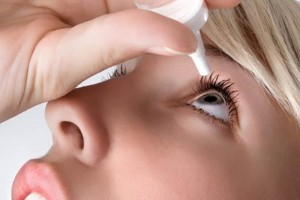 Fatiga ocular